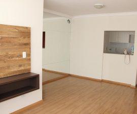 Apartamento Residencial do Lago 2 (36)