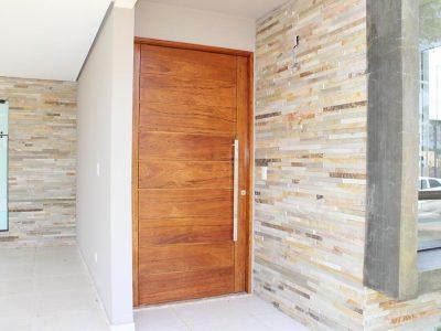casa-condominio-alphaville-ii-1
