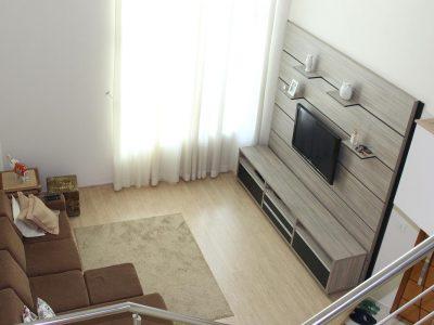 casa-condominio-havana-3