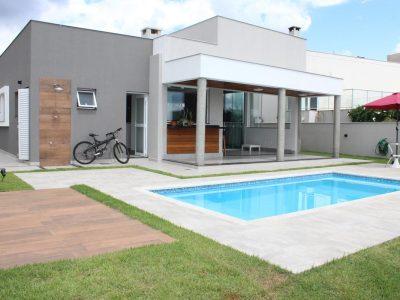 Casa Condominio Sun Lake Londrina (19)