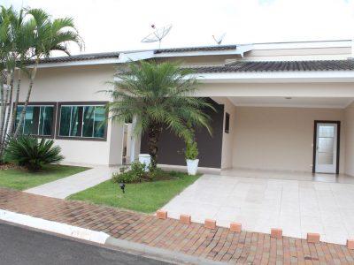 Casa para alugar Condominio Sonora Londrina (4)