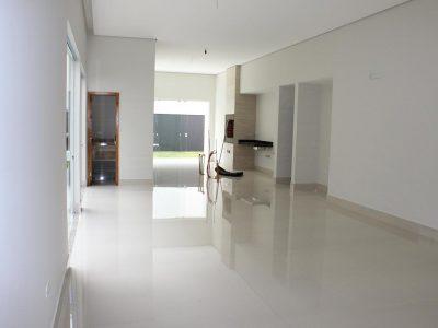 condominio-alphaville-ii-3